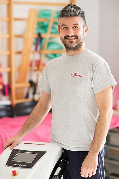 andrea-fisioterapista-forli