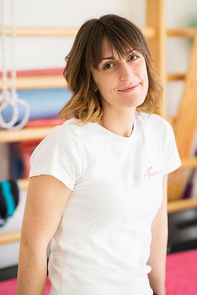 sheila-fisioterapista-forli