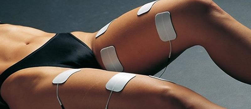 Elettroterapia-forli