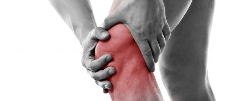 rimedi-Tendinopatia del ginocchio-forli