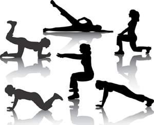 ginnastica-posturale-trieste